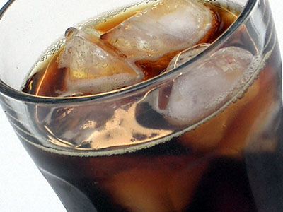 icecoffee_2[1]